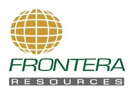 Image result for frontera resources