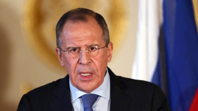 Russia hopes US won't act unilaterally against Pyongyang