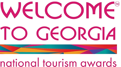 bd8970e8d Bank of Georgia Supports Welcome to Georgia! National Tourism Awards ...
