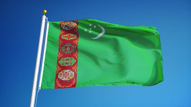 Mikheil Janelidze to Sign Lapis Lazuli Agreement while on a Visit to Turkmenistan