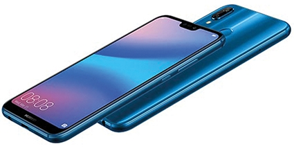 HUAWEI P20 Pro World Renowned Champion for High Quality