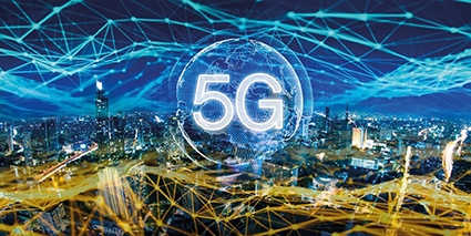 5G Use in Georgia Might Force the Country between China